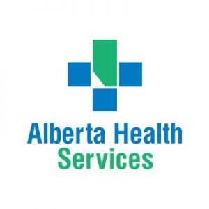 Family & Friends Drop-in Group @ Alberta Health Services