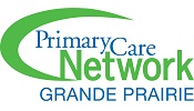 Naloxone Education @ Primary Care Network