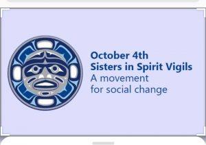 10th Annual GP SIS Vigil